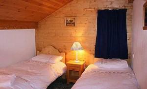 Jardin-eden-bedroom