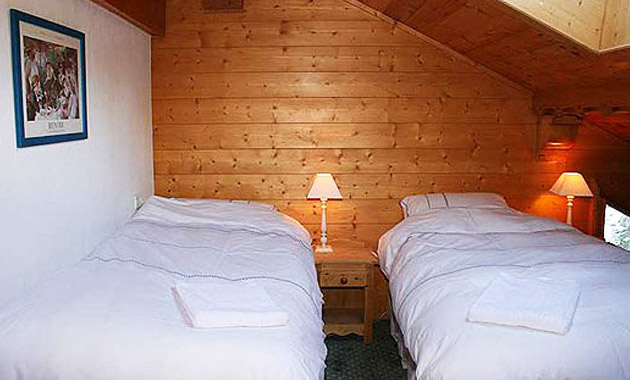 Jardin-eden-bedroom2
