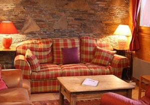 Jardin-eden-lounge-small