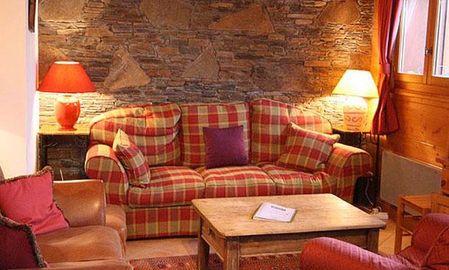 Jardin-eden-lounge