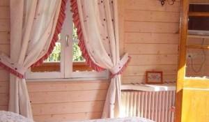 Jean-claude-bedroom