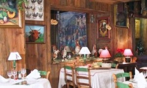 Jean-claude-dining2