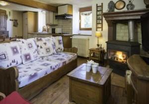 La-Coblette-lounge-small