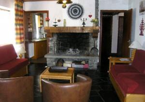 Lapin-lounge-small