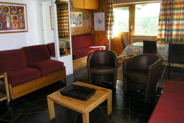 Lapin-lounge2