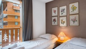 Le-Chalet-bedroom