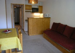 Le-Chalet-de-Meribel-lounge