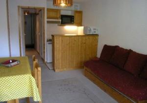 Le-Chalet-de-Meribel-lounge-small