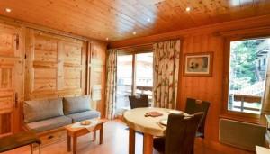 Le-Tremplin-lounge
