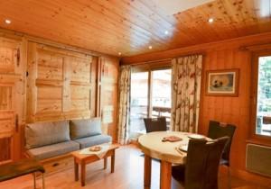 Le-Tremplin-lounge-small