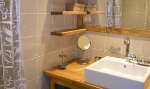 Le-coeur-de-meribel-bathroom