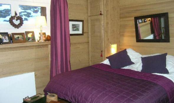 Le-coeur-de-meribel-bedroom