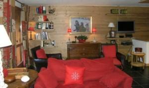 Le-coeur-de-meribel-lounge