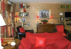 Le-coeur-de-meribel-lounge-small