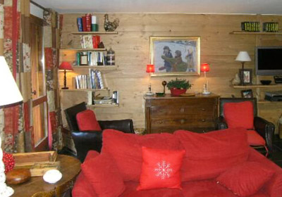 Le-coeur-de-meribel-lounge-small