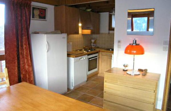 MANEKINEKO-kitchen