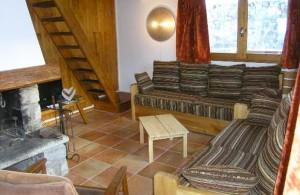 MANEKINEKO-lounge