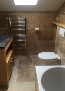 Muguet-bathroom-3-shot
