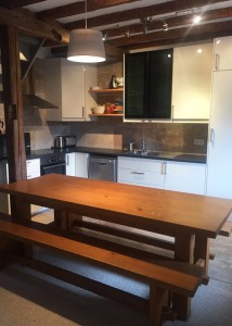 Muguet-kitchen-1-shot