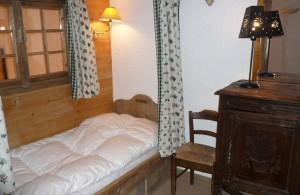 Petaru-bedroom
