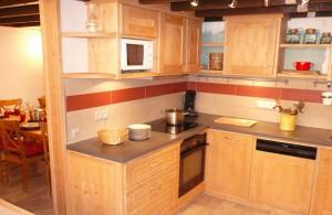Petaru-kitchen2