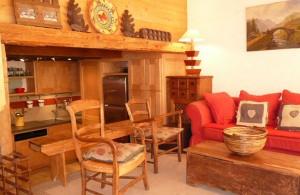 Petaru-lounge