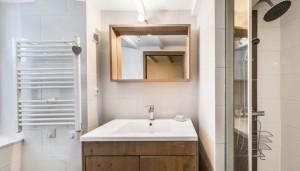 Razaz-bathroom2