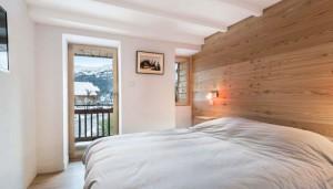 Razaz-bedroom