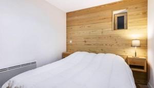 Razaz-bedroom3