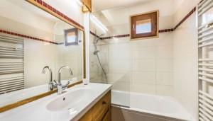 Rimaye-bathroom