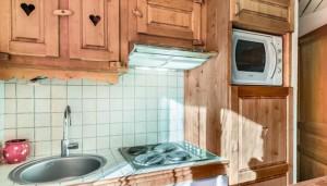 Rimaye-kitchen