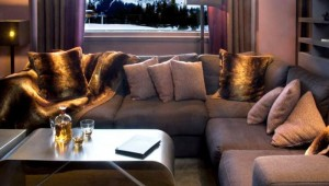 altiport-hotel-meribel-bar2