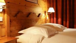 altiport-ahotel-meribel-bedroom