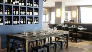 altiport-hotel-meribel-dining