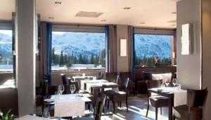 altiport-hotel-meribel-dining2