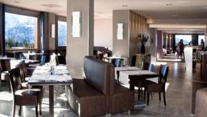altiport-hotel-meribel-dining3