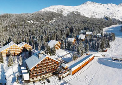 altiport-hotel-meribel-outside-small