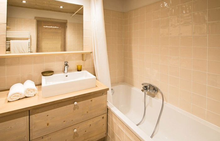 apartment-la-foret-bathroom