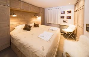 apartment-la-foret-double-room