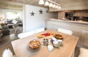 apartment-la-foret-kitchen