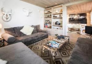 apartment-la-foret-lounge-small