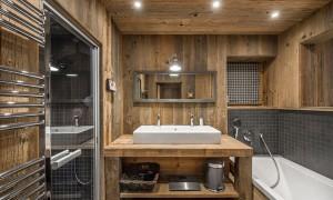 apen-park-lodge-63-bathroom