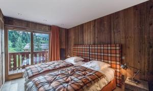 apen-park-lodge-63-bedroom