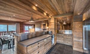apen-park-lodge-63-kitchen