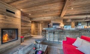 apen-park-lodge-63-lounge-3