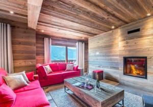 apen-park-lodge-63-lounge-small
