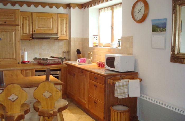 apt-kitchen