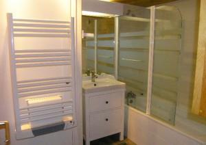 arolaz-1-bathroom