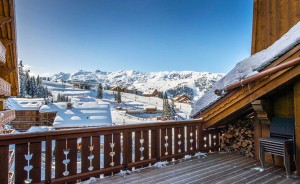 aspen-park-lodge-61-balcony-view
