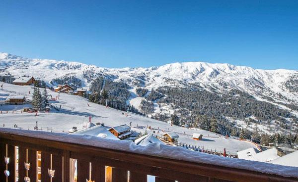 aspen-park-lodge-61-balcony-view2